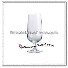 D113 415ml Glass Goblet