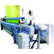 Rifa Rapier Weaving Machine RFRL31