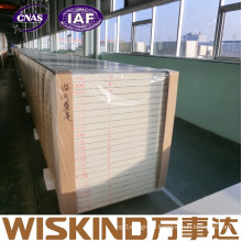 Pur Sandwich Panel for Cold Room