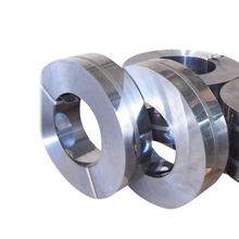 508mm DIN1623 st12 cold rolled carbon steel coil