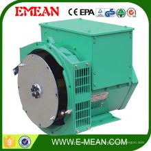 37.5kVA Dreiphasiger Stamford Brushless Generator / Generator