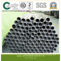 ASTM 304 304L 316L 321 310S Seamless Stainless Pipe