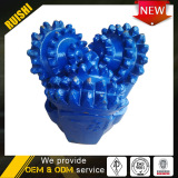 New Factory made IADC 137 API oil and gas drill bit