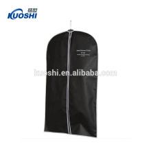 Cheap respirável saco de roupa por atacado