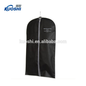 sac de vêtement de voyage de costume de haute qualité