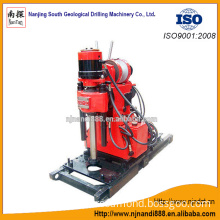 GXY-1C water well rotary drilling machine, borehole core drilling machines