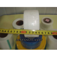 Fiberglass Drywall Joint Tape for Wall Gap