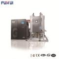 Générateur d'azote à haute pureté