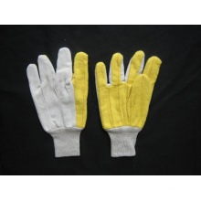 Hot Mill Heat Resistant Cotton Work Glove -2109