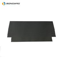 Thermoplastic Composite Carbon Fiber Sheet