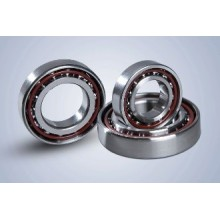 7310B angular contact ball bearing
