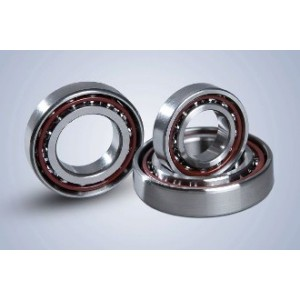 7010C angular contact ball bearing