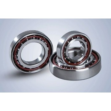 7007C angular contact ball bearing