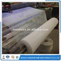 Weihao mesh en plastique protection contre l'herbe / HDPE Net