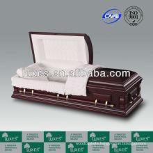 American Veneer Casket Supplier