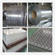 marine grade aluminum 5083