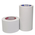 Non Adhesive Air Conditioner Installation Wrapping Tape