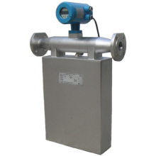 Mass Flow Meter (RV-mass)