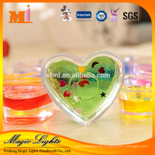 Promotional Top Quality Competitive Price Eco-friendly Wax Candle Gel Wax