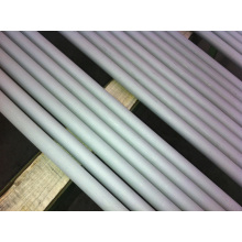 SS steel 321 Seamless Pipe