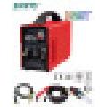 Inverter-Plasmaschneidmaschine (Cut40)
