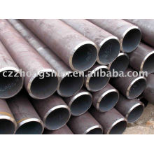 Straight Seam Steel Pipe HOT SELL CHINA MILL