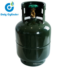 Daly Cooking 20kg LPG Cylinder Nigeria