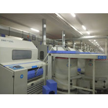 Jwf1206 Series High Production Carding Machine