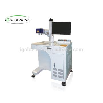 metal marking/engraving/ 20w fiber metal laser marking machine