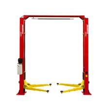 4T two post car lift Car Hoist machine