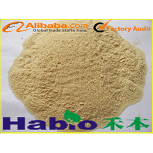 Haute efficacité!! Cellulase - Cellulose enzyme