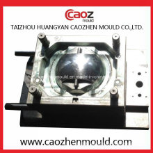 High Quality Plastic Injection Baby Toys Mould