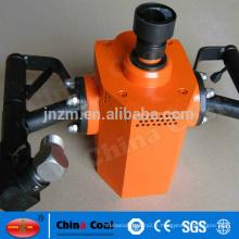 Forage pneumatique tenu dans la main de roche de China Coal Group