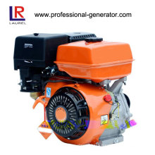 11.6HP 8.5kw Small Gasoline Power Engines
