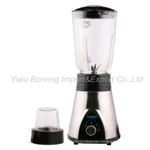 Blender with Glass Jar Sf-146