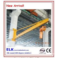 BZ Wall Cantilever Crane-Jib Crane