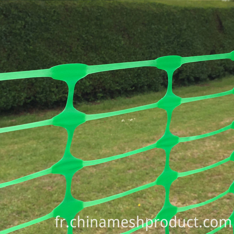 Plastic-Barrier-Fencing-Safety-Mesh-Fence-Netting-Net-_57