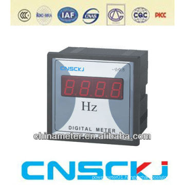 lcd frequency meter SCD914F-X series