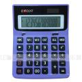 12 dígitos de energia dupla custo-Sell-Margin calculadora para escritório / banco (LC212CSM)