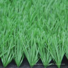 Bestes künstliches Golf-Gras für Innengolfplatz
