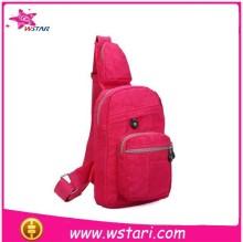 mens sport shoulder bag, sport sling crossbody shoulder bag, tote sport bag