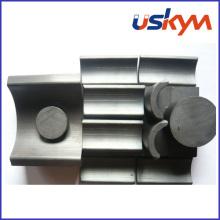China Magnet Supplier Ferrite Magnet Ceramic Magnet