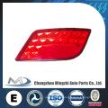 Bus accessories bus rear fog lamp for Marcopolo HC-B-26078
