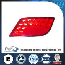 Lampe de brouillard à LED arrière arrière pour MARCOPOLO HC-B-26078