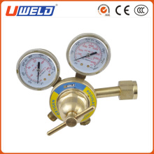 Light Duty High Pressure Oxygen Gas Regulator