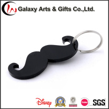 Promotional Gift Printed Acrylic Keychain