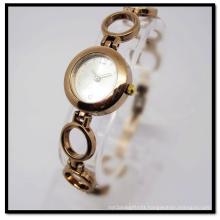Specially Designed Luxury Bracelet Watches Rhinestone Strap Bracelet Watch Woman Favorite