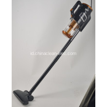 4 in 1 handheld stiker vacuum cleaner baru