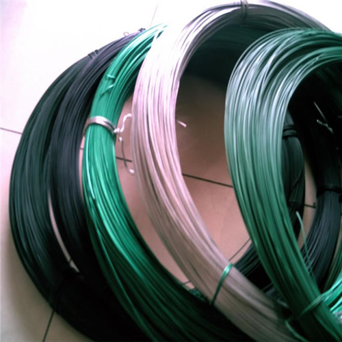 pvccoatedwire001