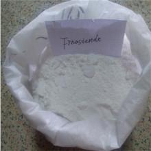 Finasteride / Propecia / Prostide pour le traitement Hyperplasie Prostate CAS: 98319-26-7
